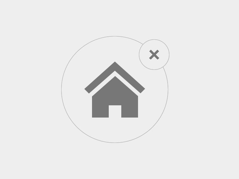Maison isolée, Quinta Grande, Câmara de Lobos