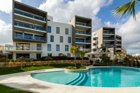 Apartamento, Western - Praia da Rocha, Portimão