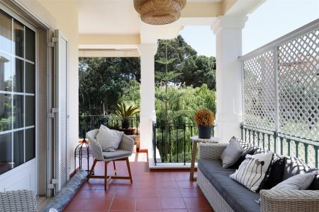 Appartement, Quinta Patino, Cascais