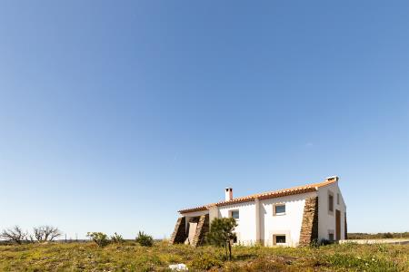 Terreno Para Construção, Western - Countryside, Aljezur
