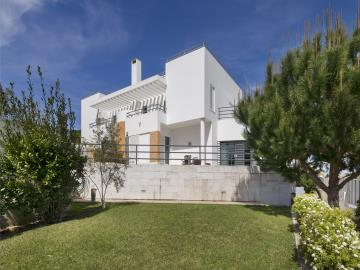 Detached house, Quinta da Moura, Oeiras