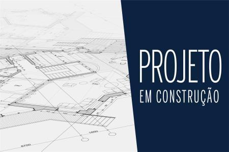 Terreno Para Construção, Countryside, Loulé