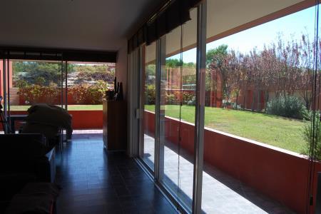 Moradia, Vau, Óbidos