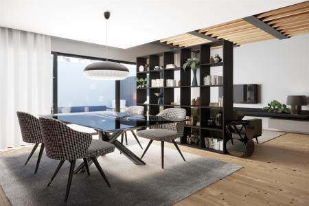 Apartamento, Baixa, Porto