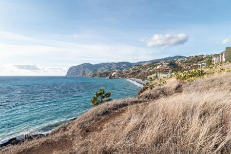 Terreno, São Martinho, Funchal