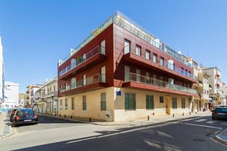 Apartamento, Central - Faro, Faro