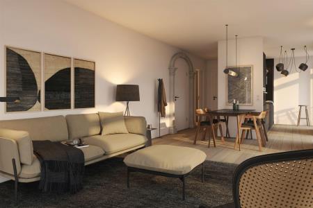 Appartement, Cascais Centro Histórico, Cascais