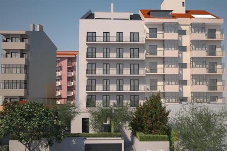 Appartement, Cedofeita, Santo Ildefonso, Sé, Miragaia, São Nicolau e Vitória, Porto