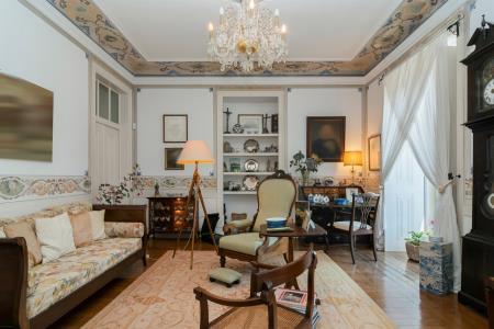 Apartamento, Junqueira, Lisboa