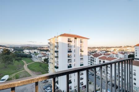 Apartamento/Piso, Alto Castelhana, Cascais