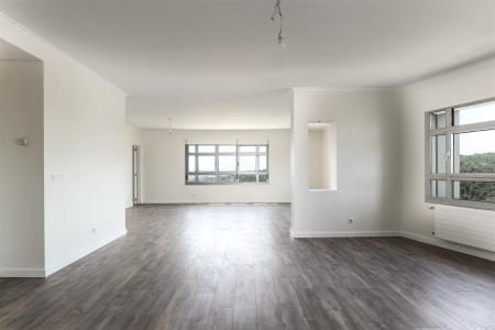 Apartamento, Campolide, Lisboa