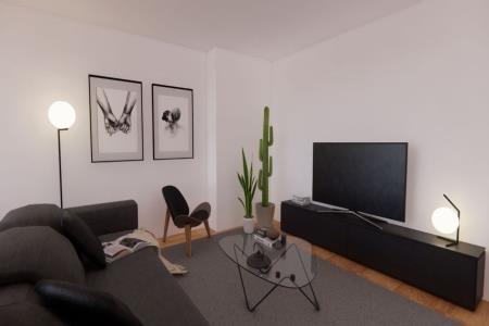 Apartamento, Matosinhos, Matosinhos