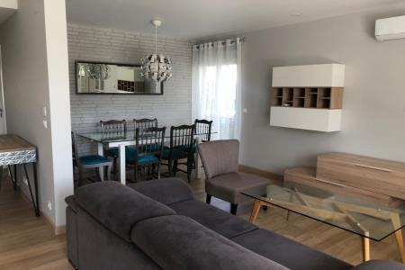 Apartamento, Alapraia, Cascais
