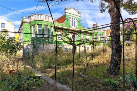 Casa Senhorial, Parede - Centro, Cascais