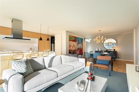 Apartamento, Hotel Yeatman, Vila Nova de Gaia