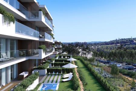 Apartamento, Queluz e Belas, Sintra