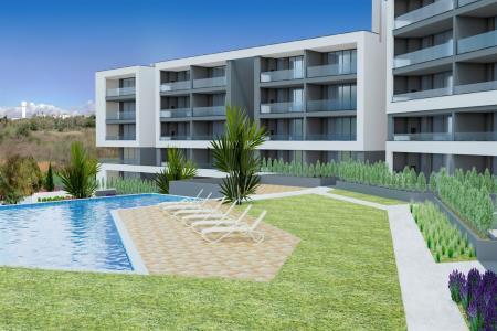 Apartamento, Portimão, Portimão